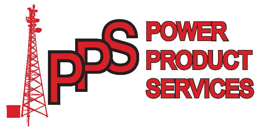 Power Product Services